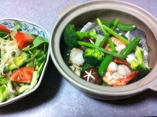 温野菜__