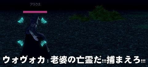 mabinogi_2013_03_21_008.jpg