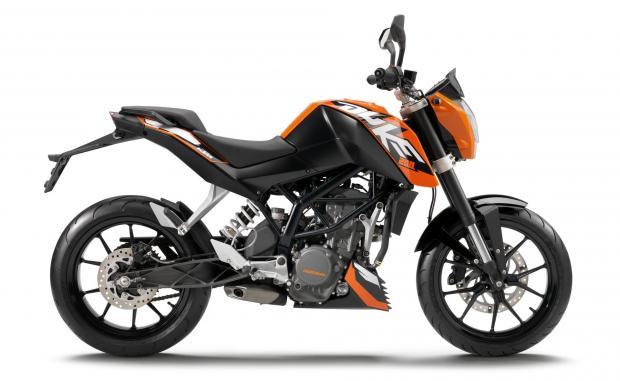 KTM-Duke-200-export-version_convert_20130301163852.jpg