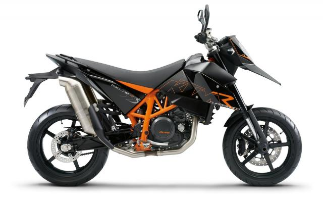 KTM690SupermotoRa_convert_20130301114338.jpg