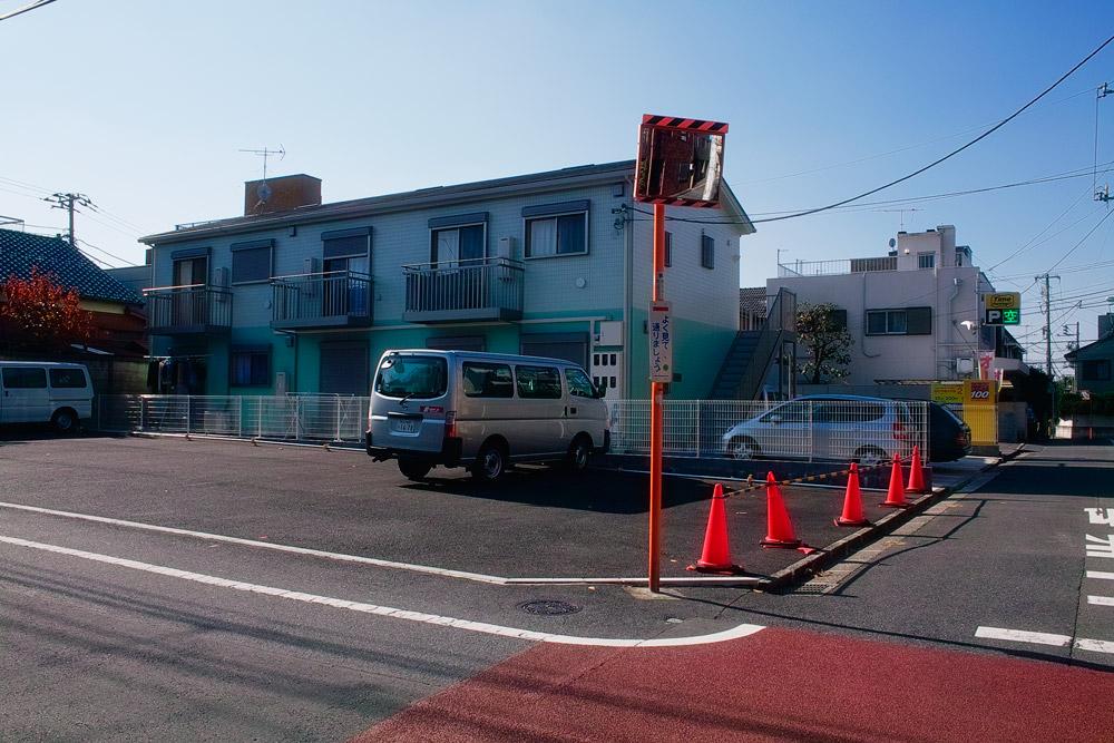 kagurazaka1-05.jpg