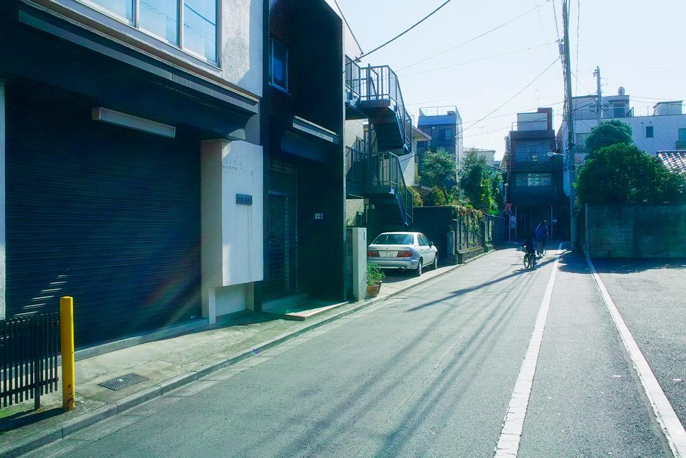 kagurazaka1-06.jpg