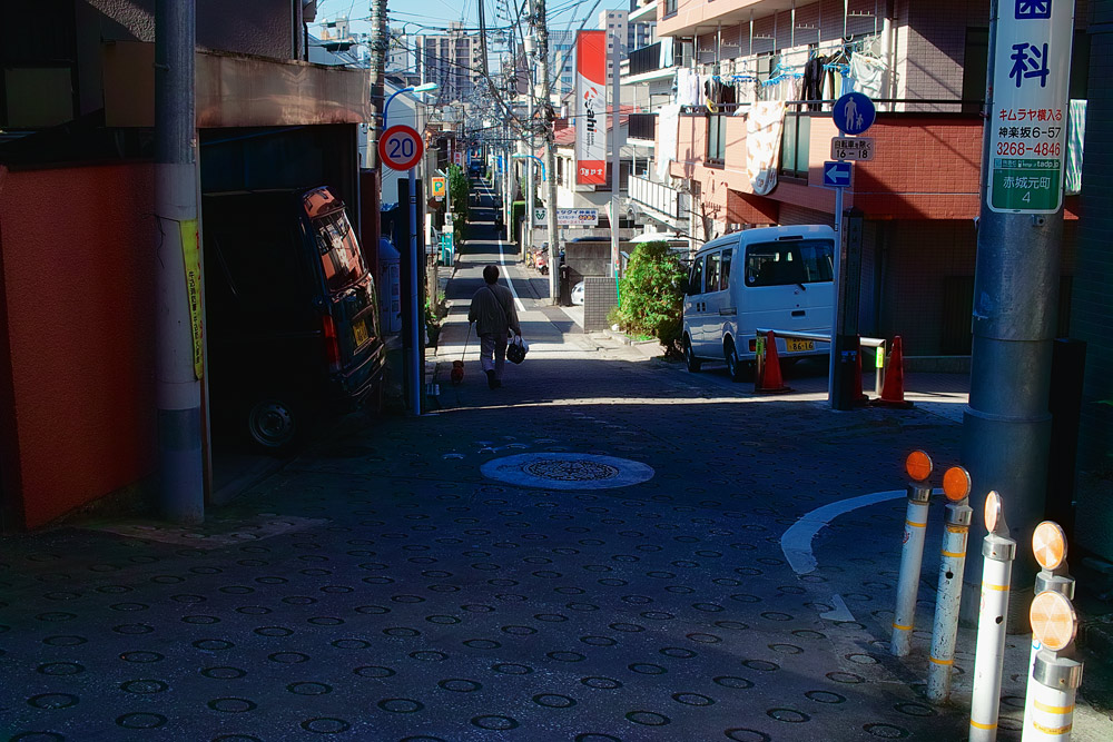 kagurazaka2-06.jpg