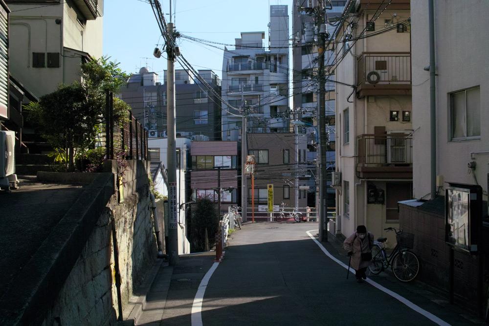 kagurazaka2-17.jpg