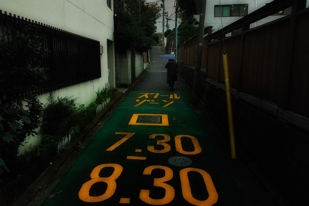 takanawa37.jpg