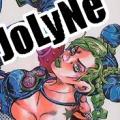 JoLyNe.