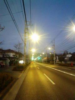 ON AIR#1436 東京にも町や村があるらしい