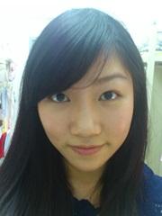 yu_jie.jpg