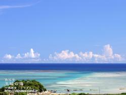 iPad,壁紙,待受,画像,海,沖縄