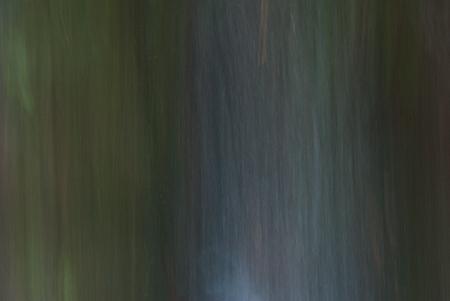 香嵐渓-7