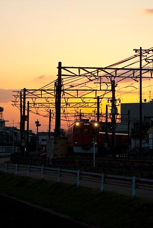 大森瀬戸電-5