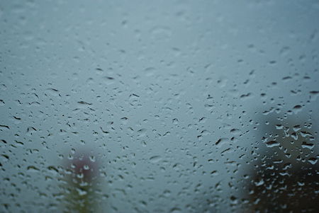 雨のち晴れ-4