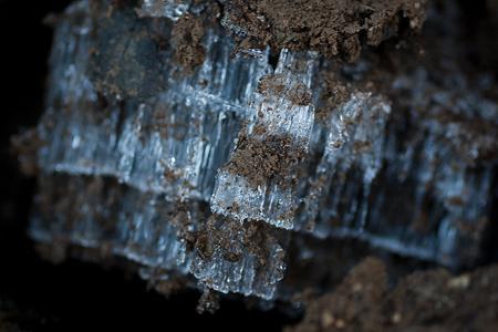 氷スケッチ-9