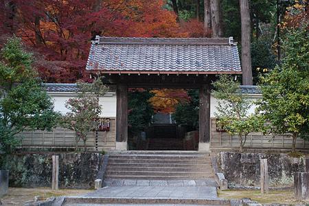雲興寺-6