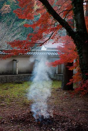 雲興寺-9