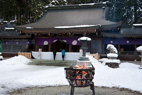 水無神社-3