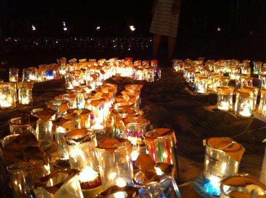 20110911_chirihama1.jpg