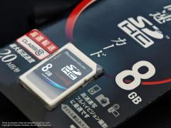 ハギワラシスコム SDHCカード Class10 SDHCメモリカード
