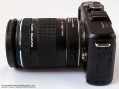 GF1 + MMF2 + Z.D. ED 40-150mm F4.0-5.6