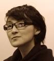 Hitomi Hasegawa