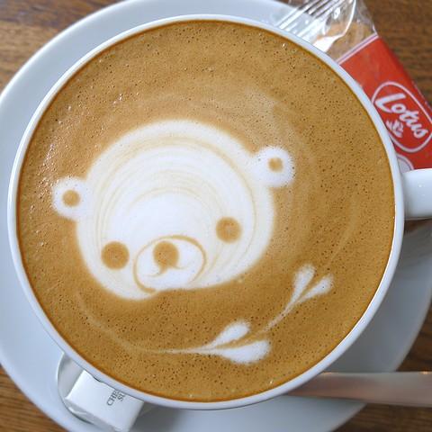 presto coffee0023