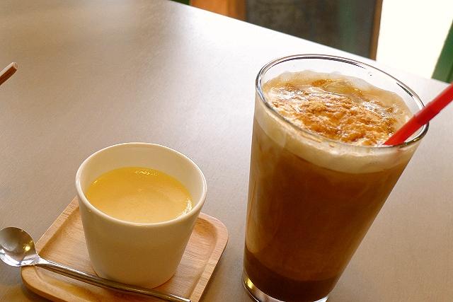 mori cafe0001