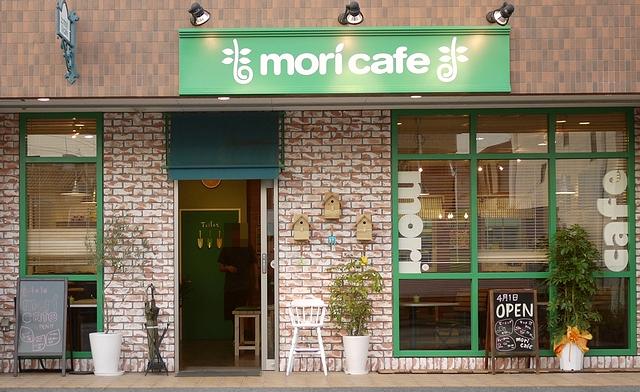 mori cafe0018
