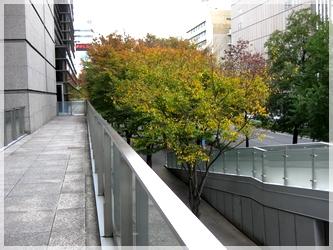 名古屋市民管弦楽団 ニールセン交響曲第2番、エルガー交響曲第1番 他 のコンサート感想。