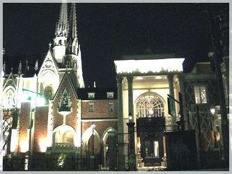 来年2011年は、名古屋でマーラーの祭りが開催されるぞー!!o(≧▽≦)ノ