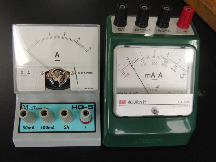 理科とか苦手で 電流とその利用0...