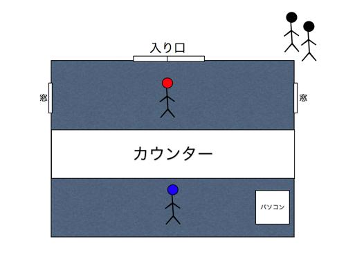 見取り図 2人.001(変換後)