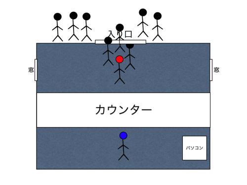 見取り図 背後.001(変換後)