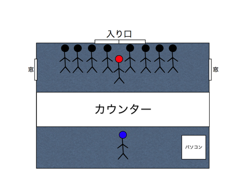 見取り図 最終.001(変換後)