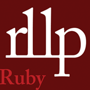 RubyLow