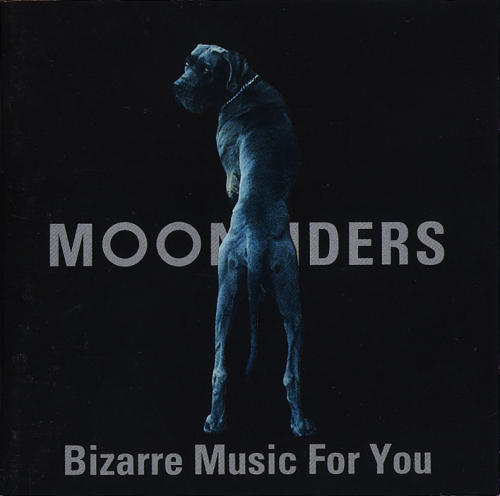 Bizarre Music For You