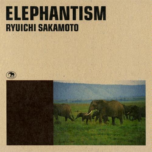 ELEPHANTISM
