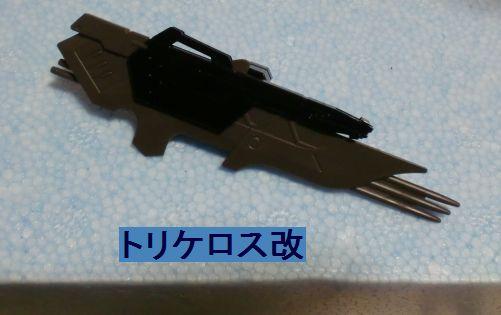 CIMG4377.jpg