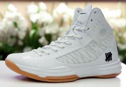 Nike x Undefeated Hyperdunk 2012 Bring Back Pack