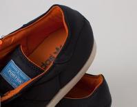 adidas Originals x PORTER SS 80s