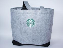 スターバックス 2012年福袋