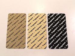fragment design グリップテープ