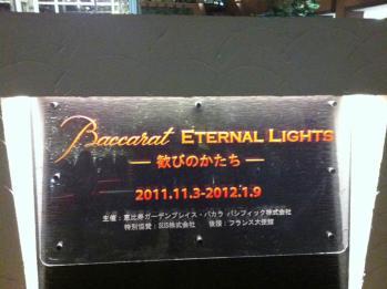 20111211_10.jpg