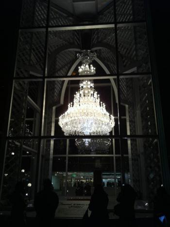 20111211_12.jpg