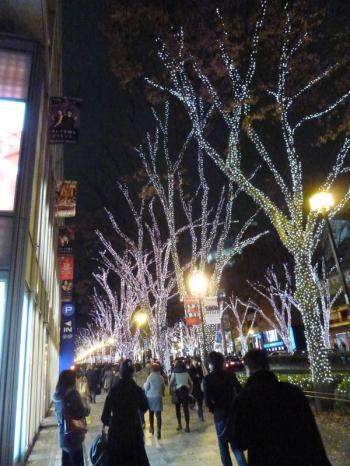 20111217_06.jpg