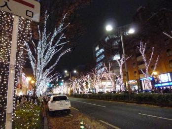 20111217_07.jpg