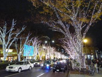 20111217_12.jpg