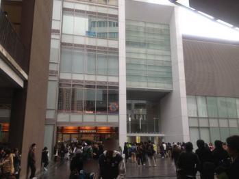 20120327_02.jpg