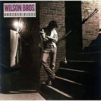 Wilson Brothers