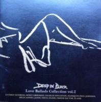 Deep in Black Love Ballads Collection 2