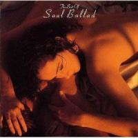Best of Soul Ballad